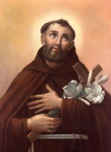 Sankt Fidelis