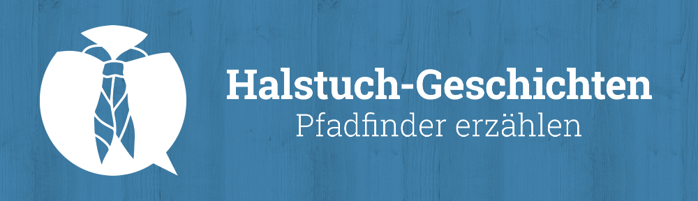 Halstuch-Geschichten